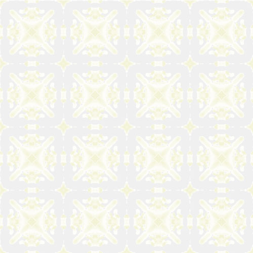 Snow-Flake-Pattern-E.jpg