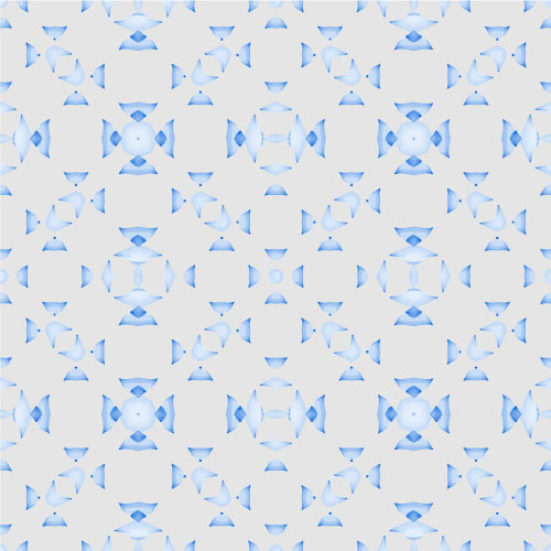 Traditional-Triangle-Pattern-C.jpg