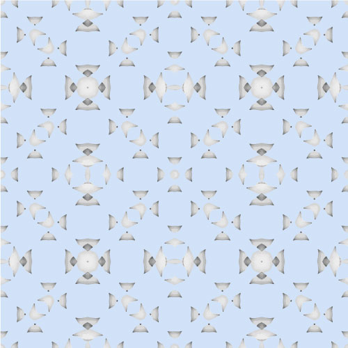 Traditional-Triangle-Pattern-D.jpg