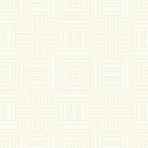 Basket-Weave-Pattern-B.jpg