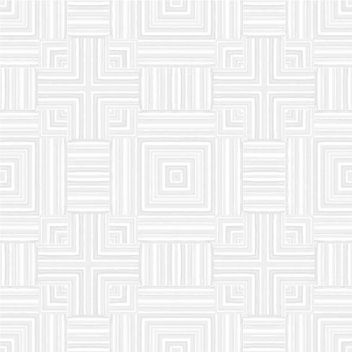 Basket-Weave-Pattern-C.jpg