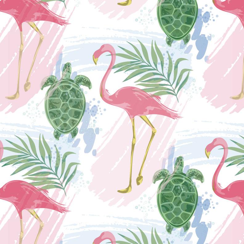 tropical-print.jpg
