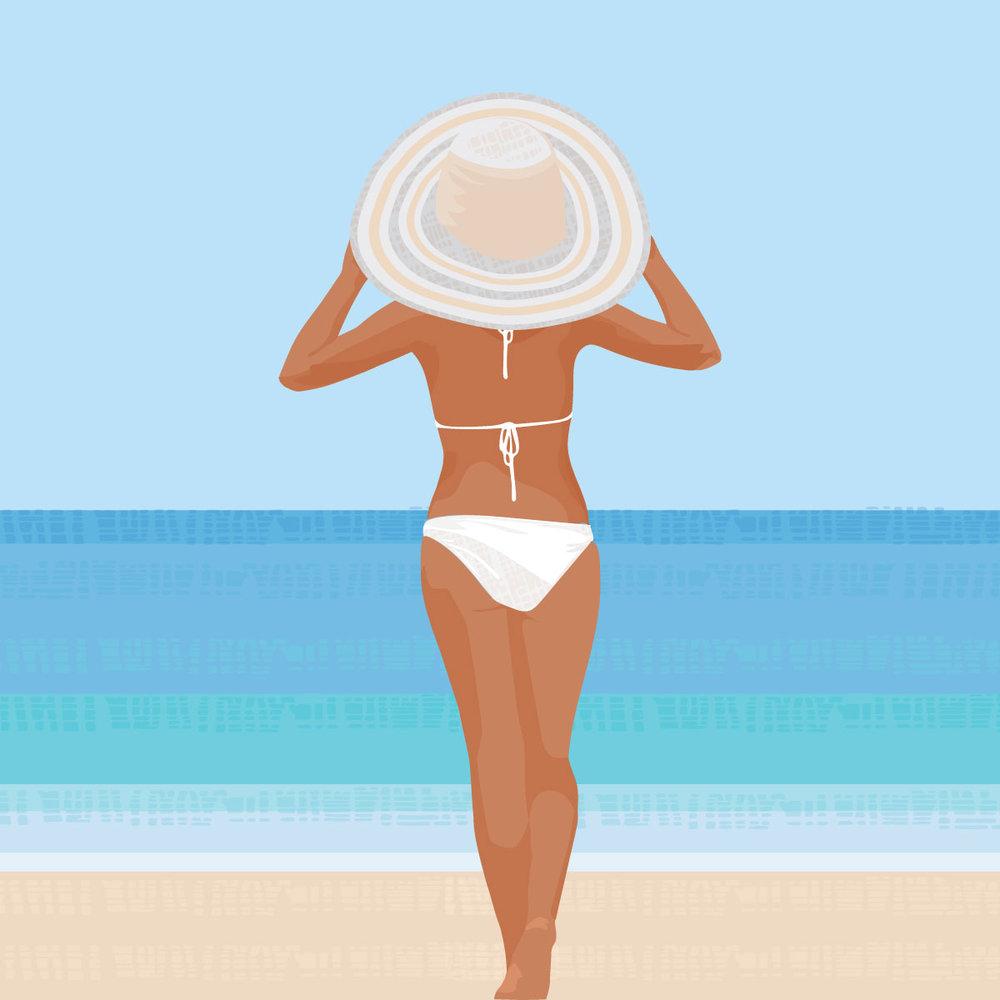 bikini-vacation-2.jpg