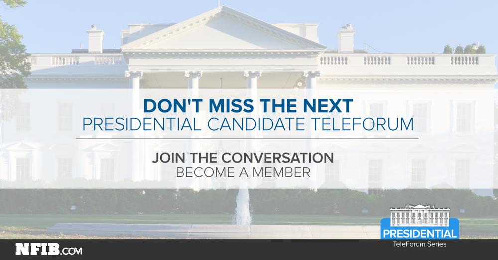 Presidential-Teleforum-Promo-Image-3.png
