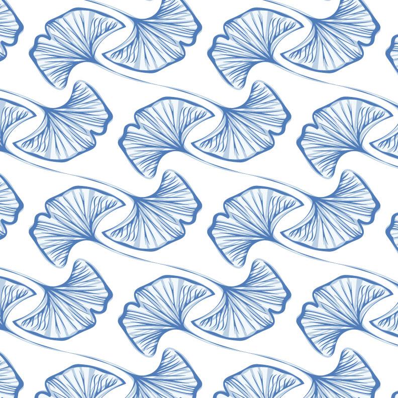 blue-ginkgo-pattern.jpg