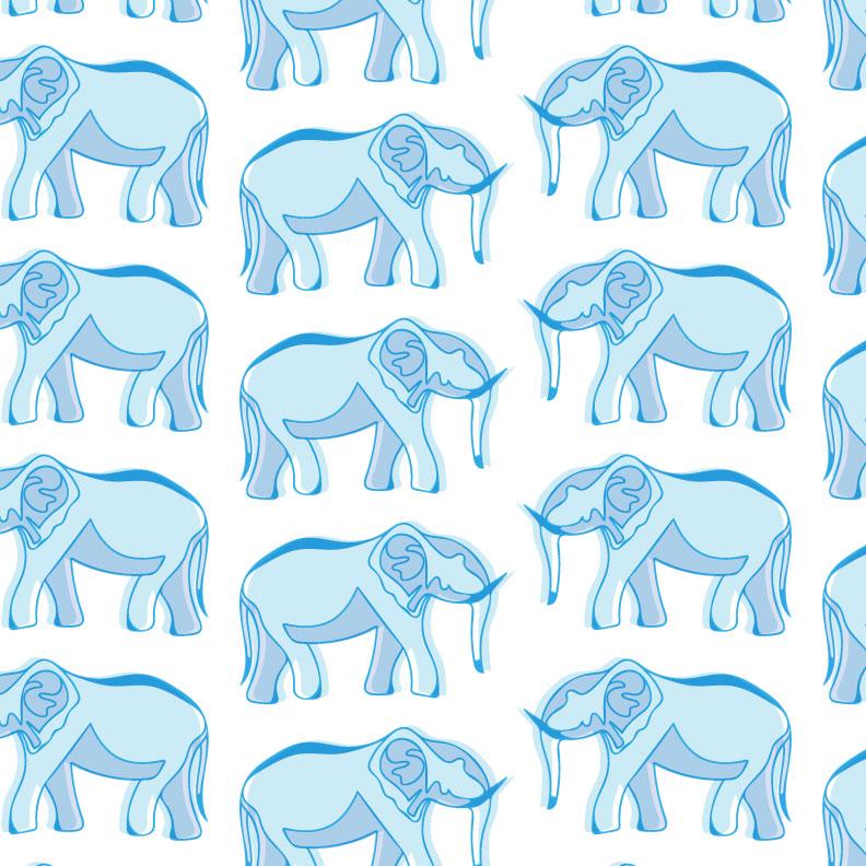 elephant-pattern.jpg