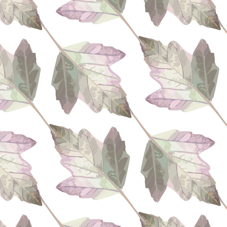 leaves-pattern.jpg