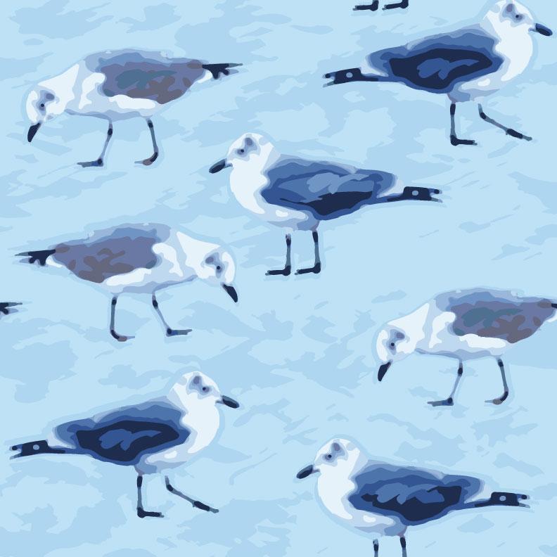 Sullivans-Seagulls-pattern.jpg