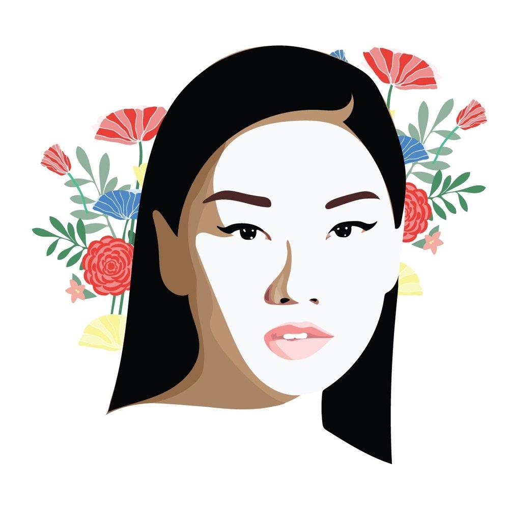 female-face.jpg