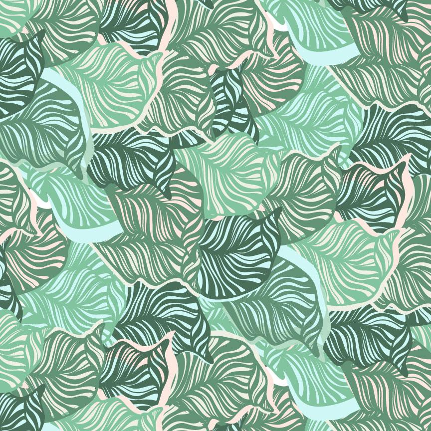 tropics-pattern.jpg