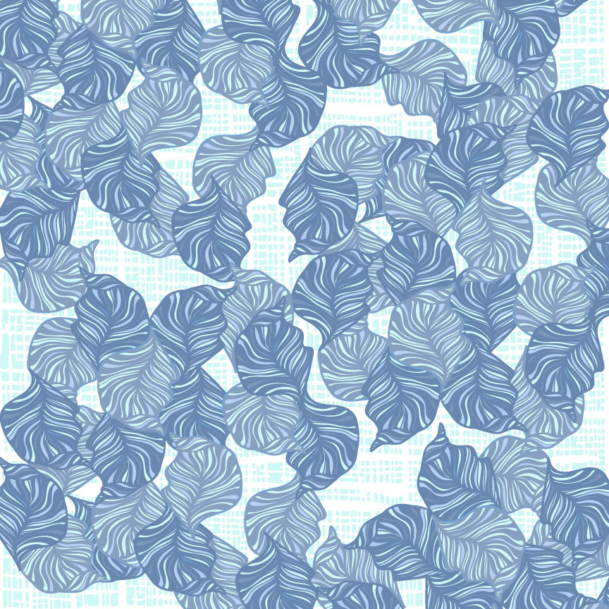 rogue-wave-pattern.jpg