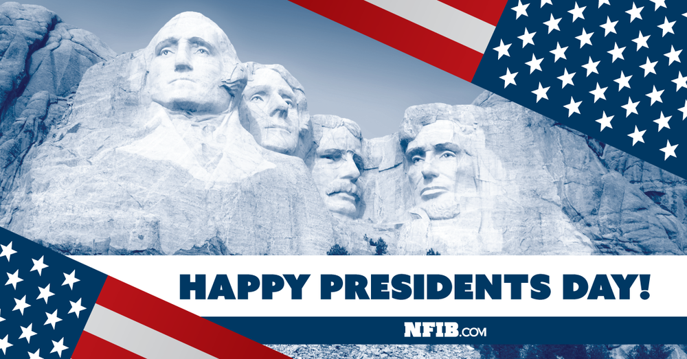 Presidents-Day-Image.png