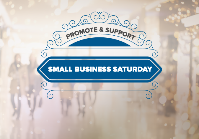 Small-Business-Saturday-web.png