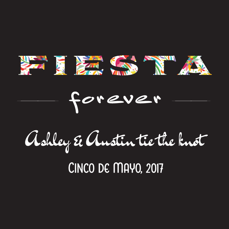 fiesta-Logos-for-web.jpg