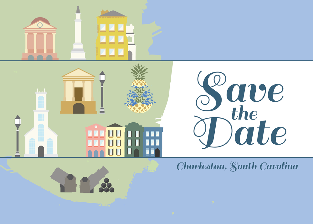 Charleston Save the Date Card LH edits-01.png