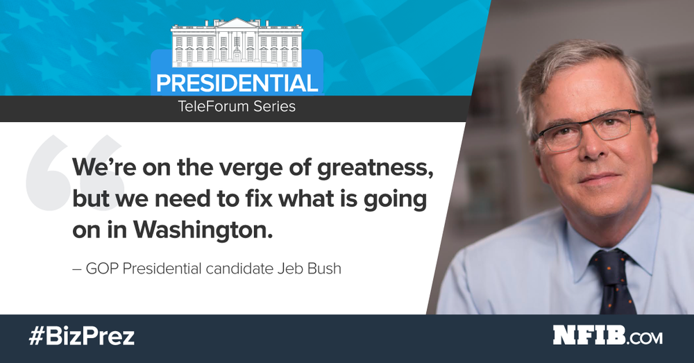 Bush-Teleforum-Quote.png