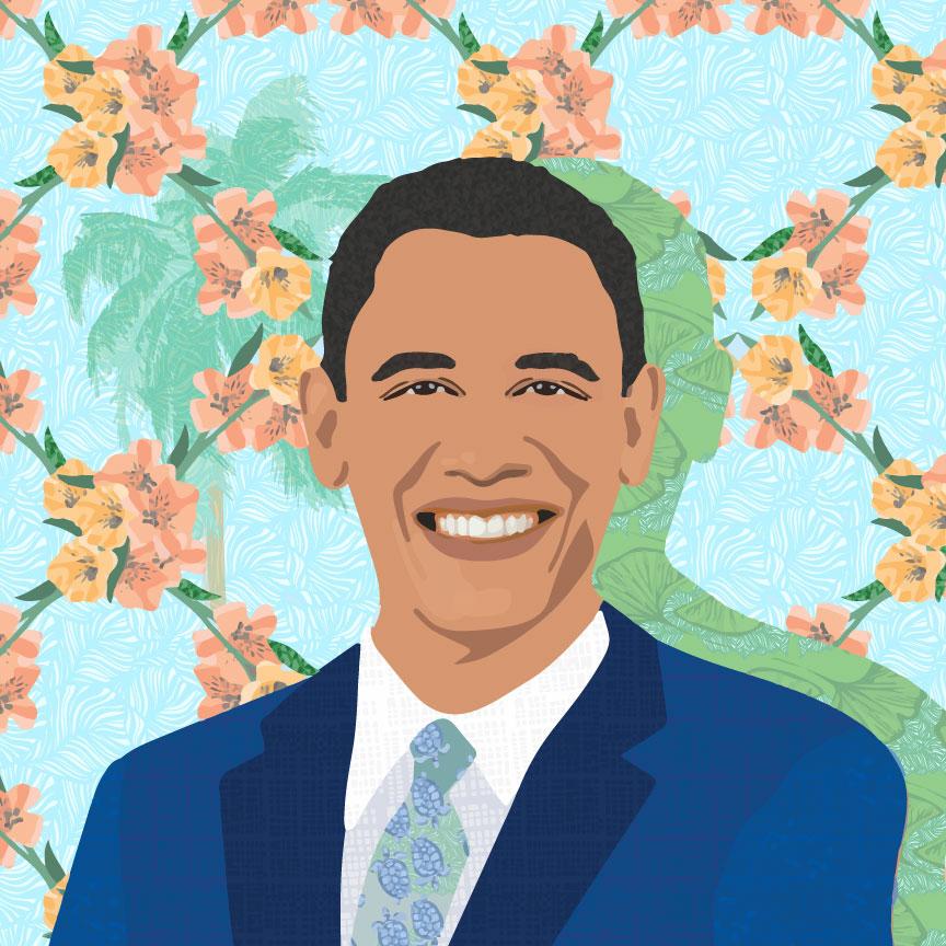 obama-face--hawaii-(1).jpg