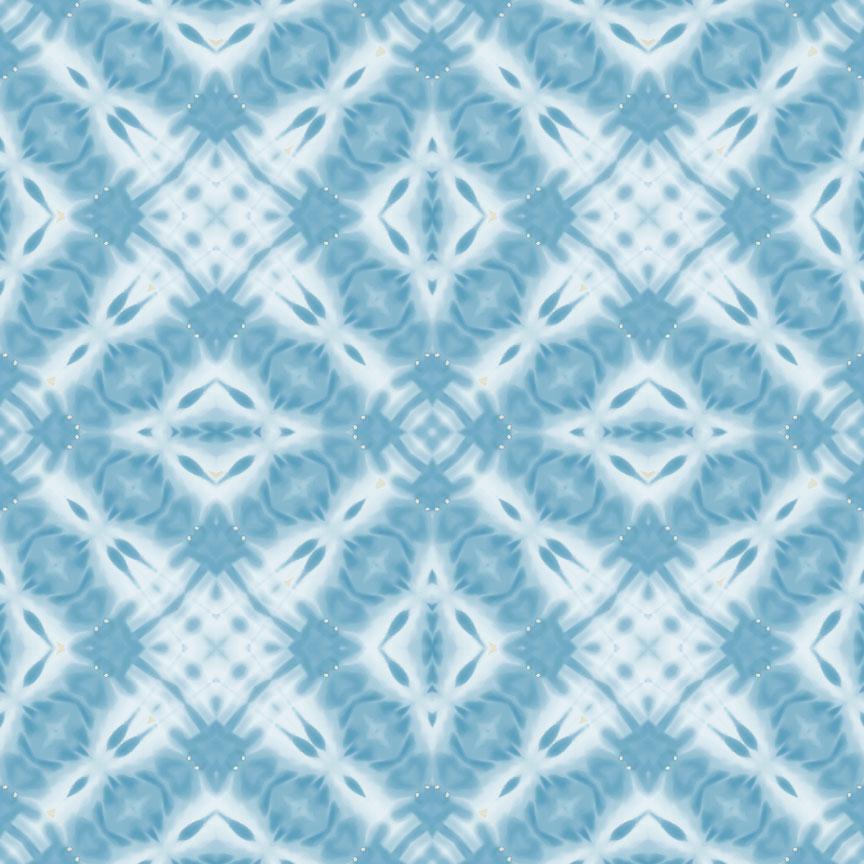 Washi-Dye-Pattern.jpg