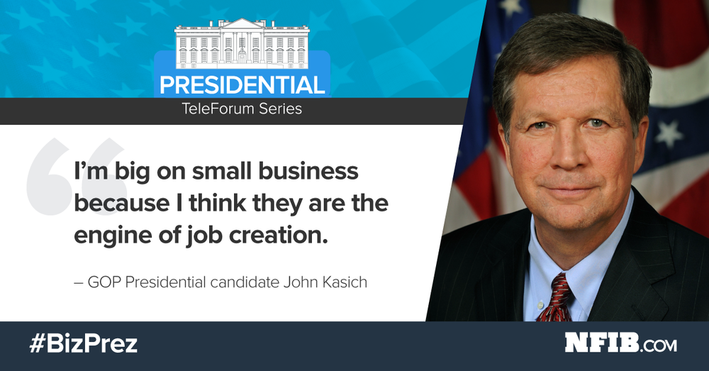 Kasich-Teleforum-Quote.png