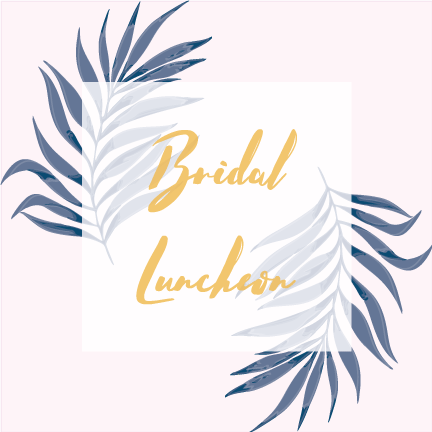 camerons-bridal-lunch-invote.png