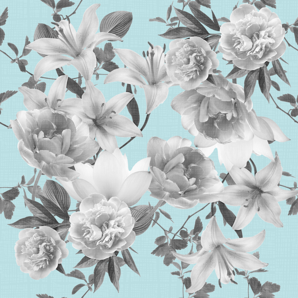 multi flower pattern.png