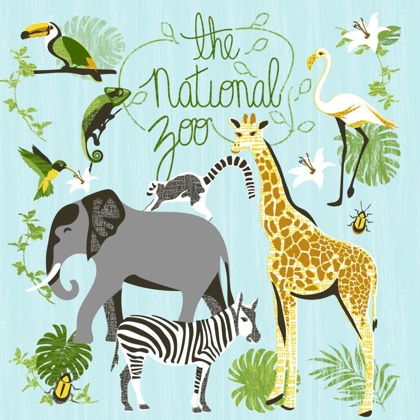 National-Zoo-Illustration.jpg