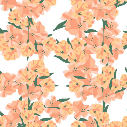 new-pink-floral.jpg
