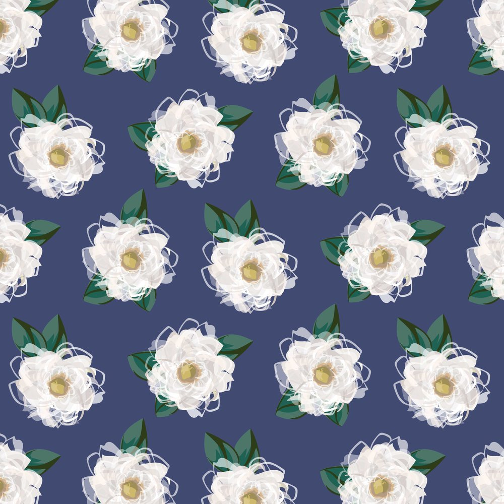 White-Flower_Pattern-Bank-copy.jpg