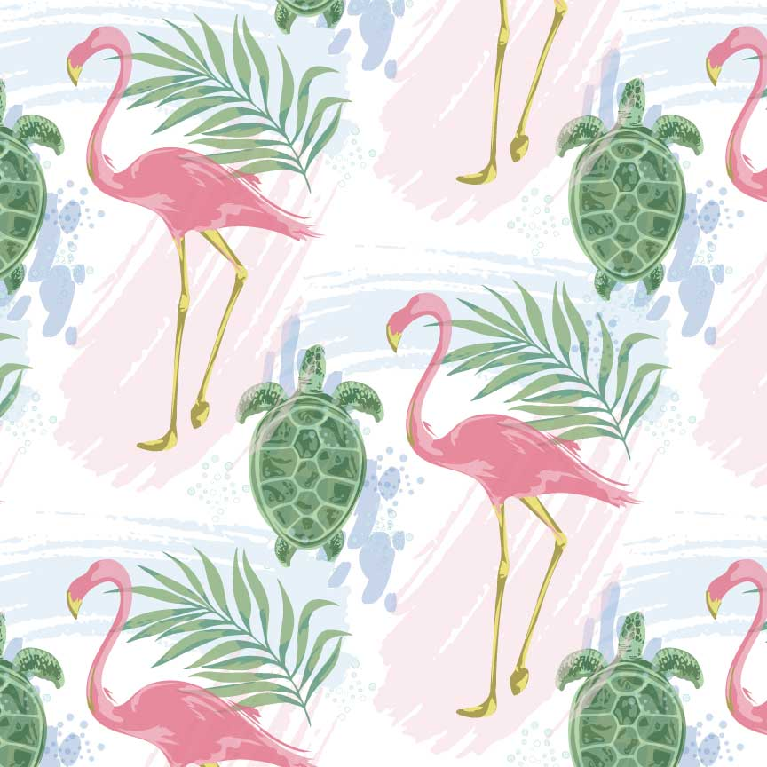 Tropical-Print_ColorBWrapping-Paper-(Non-Custom).jpg