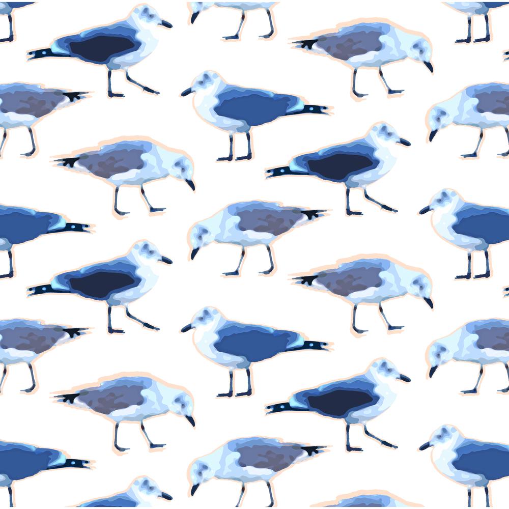 seagulls pattern2-01.png