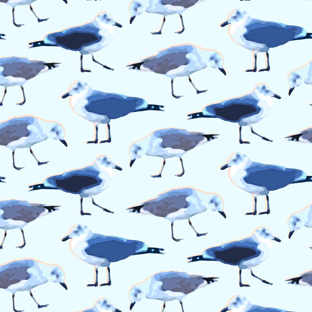 seagulls pattern -01.png