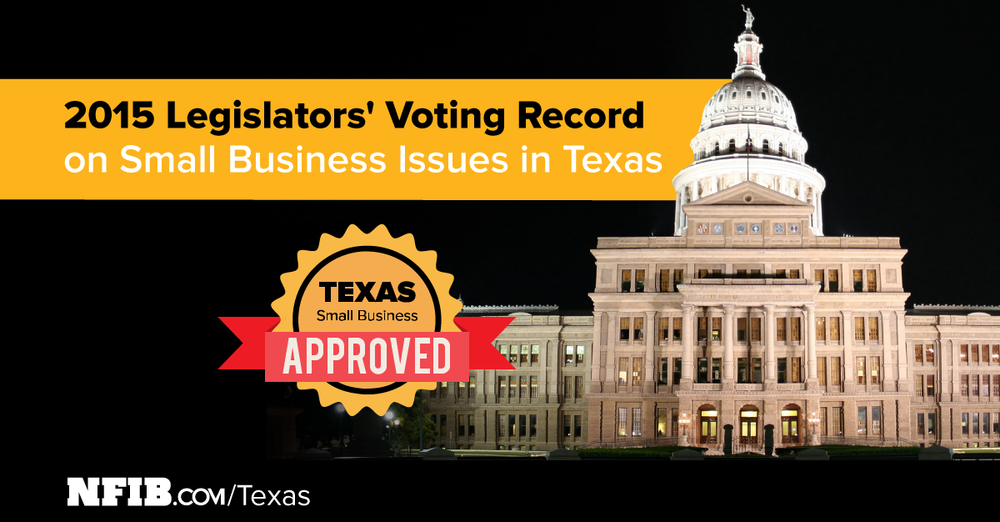 Texas-Voting-Record-Graphic.png