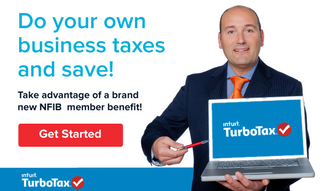 Turbo-Tax-Launch.jpg
