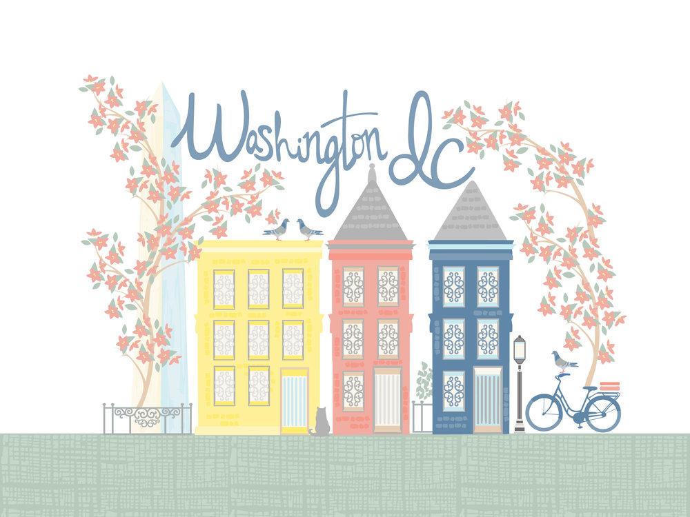 washington-dc3.jpg