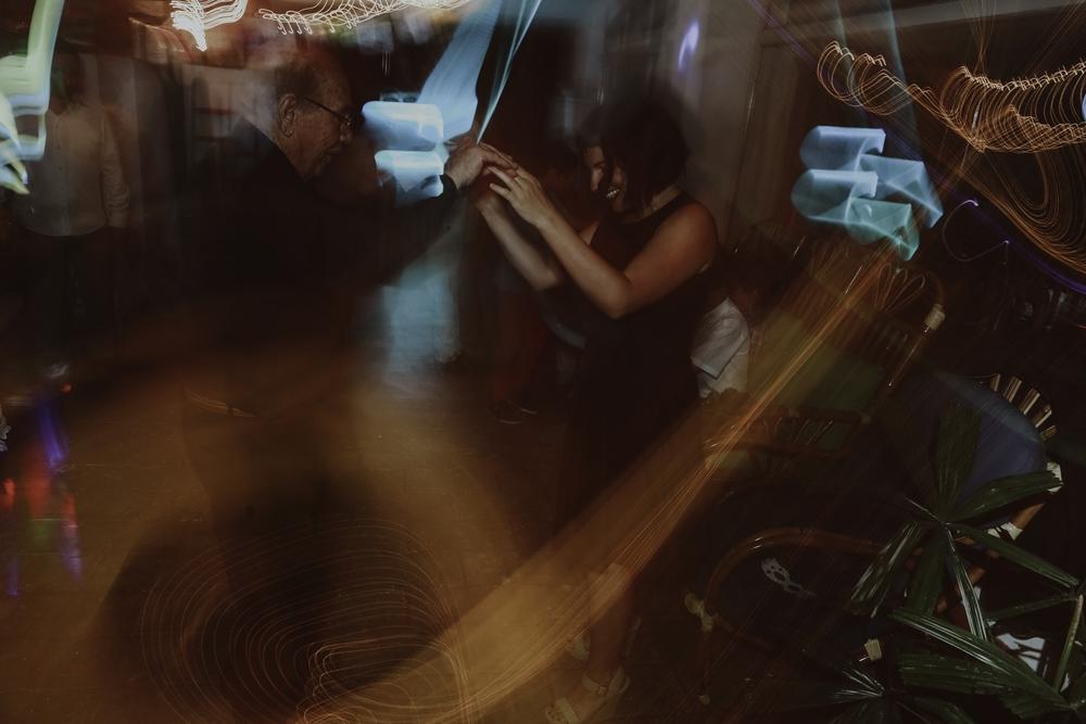 D&G album-160D&G web.jpg