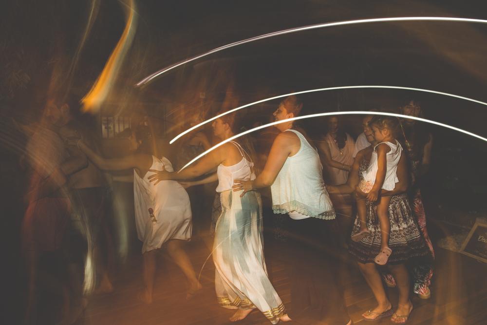a&j fiesta web-113.jpg