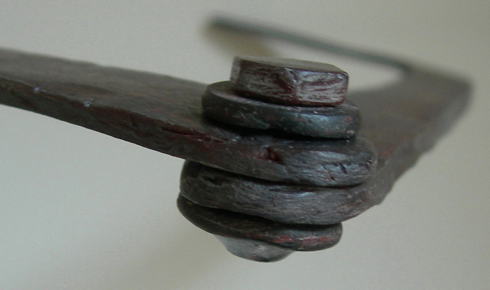 calipers, 2009