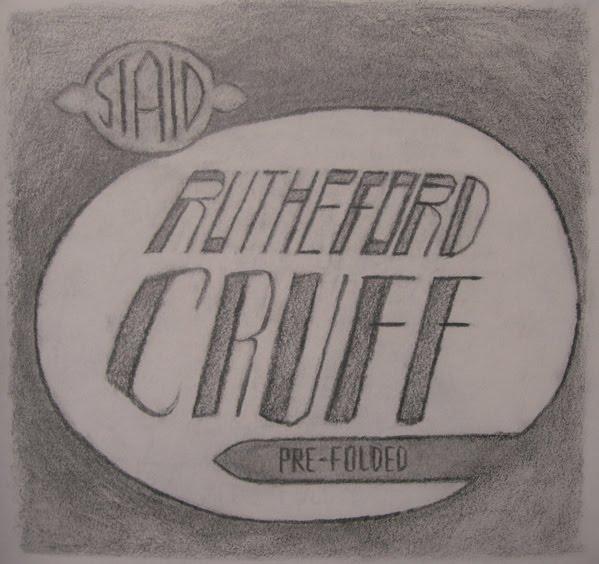 cruff.JPG