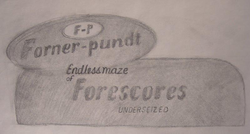 forescores.JPG