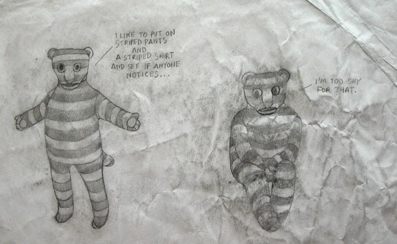 tiger+pants.JPG
