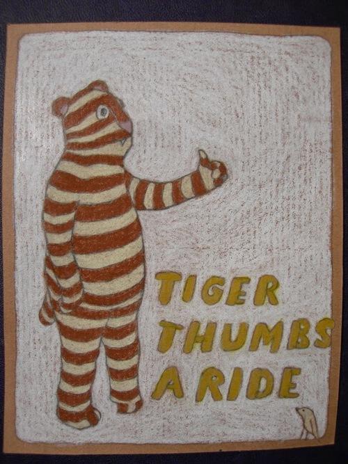 tigerthumbs.JPG