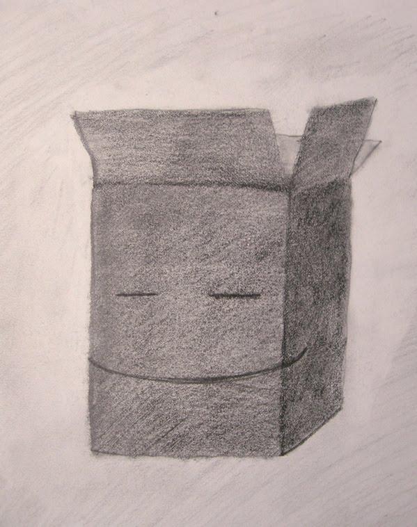 boxsmile2.JPG