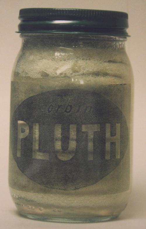 pluth.JPG