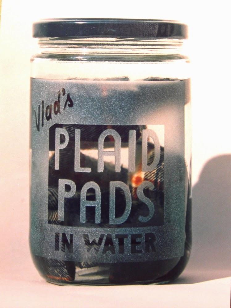 Vlad's+Plaid+Pads.JPG