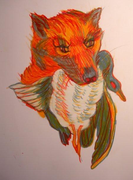 fox_duck.JPG