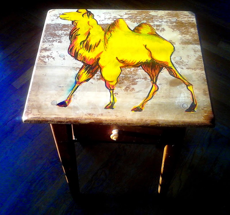 camel table 25aug14.jpg