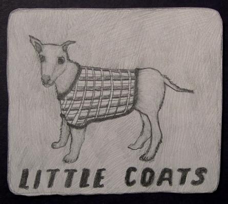Little Coats.JPG