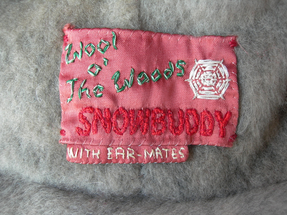 Snowbuddy Tag.jpg