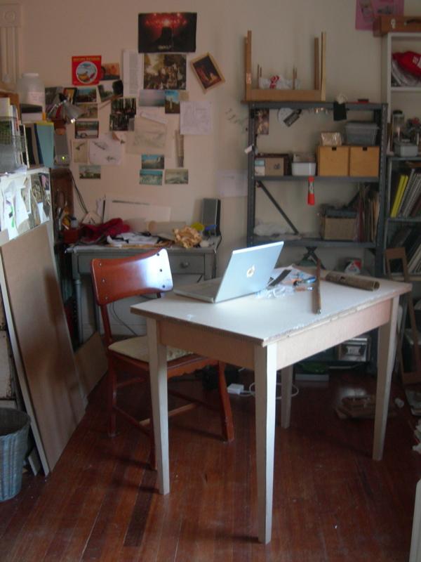desk_studio.JPG