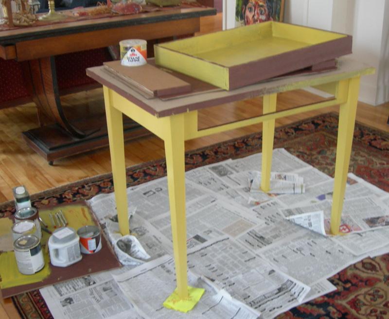 desk_paint.JPG